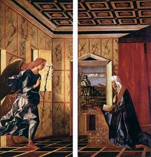 Giovanni-Bellini-The-Annunciation.jpg