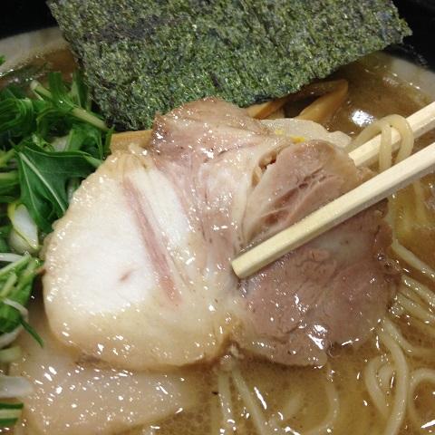 自家製麺 佐藤麺
