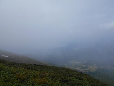 NO20田沢湖