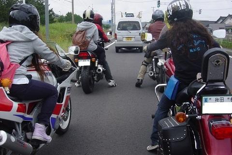 12バイクバック