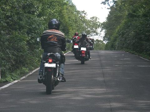 62西十和田ロード