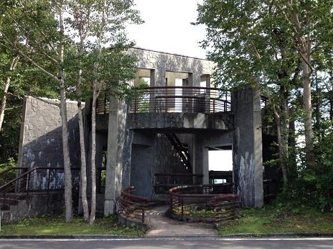 65西十和田見晴らし台