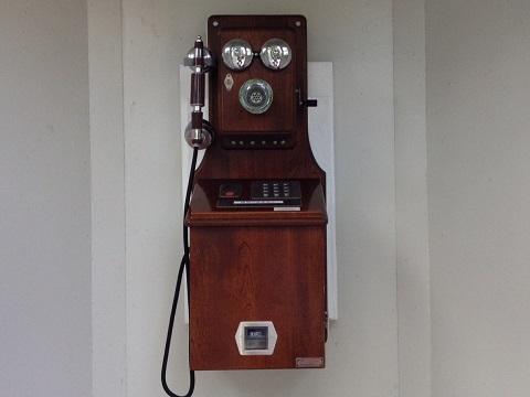 86康楽館電話