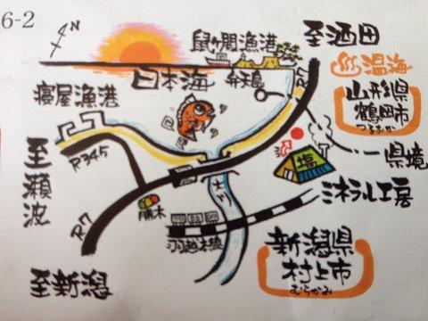 27ミラクル地図