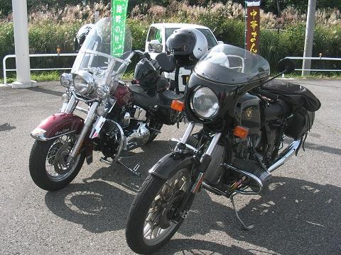 3田沢ローソン