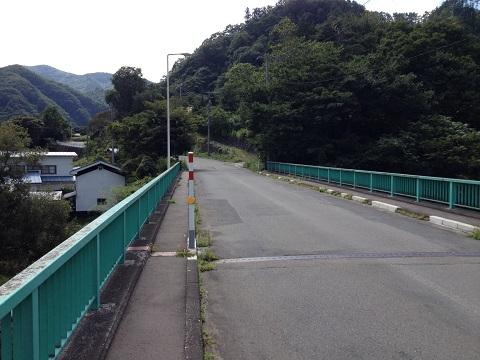 53穴沢橋