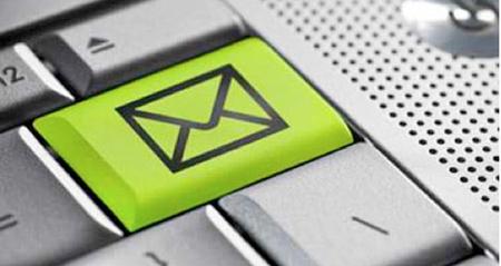 e-mail-magazine.jpg