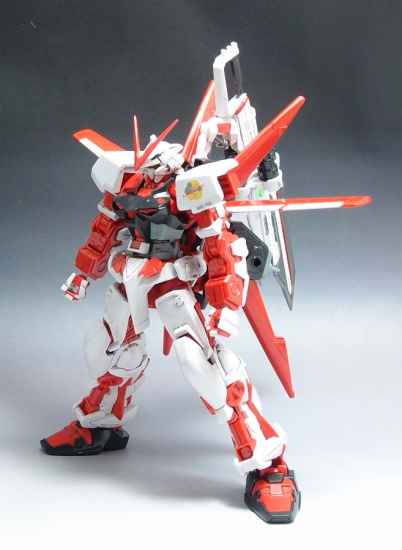 astray_customkit (2)