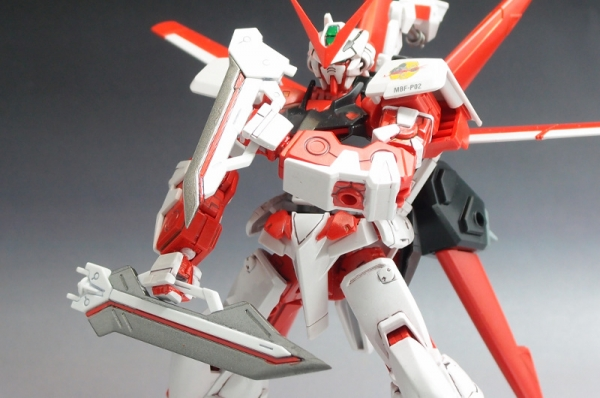 astray_customkit (4)