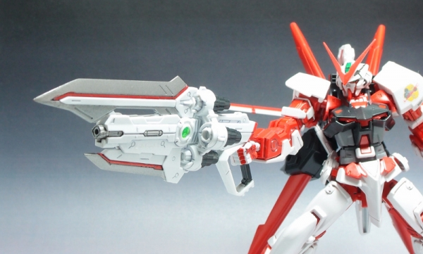 astray_customkit (6)