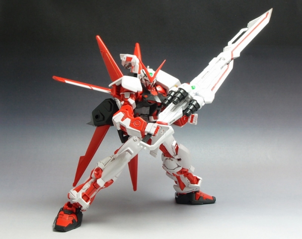 astray_customkit (7)
