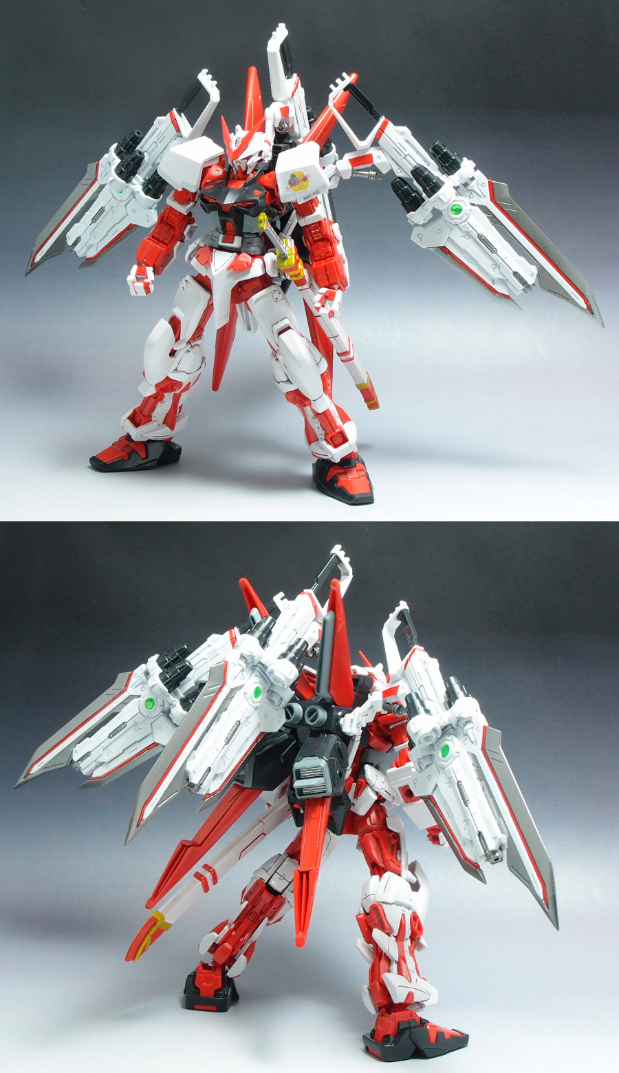 astray_customkit (8)