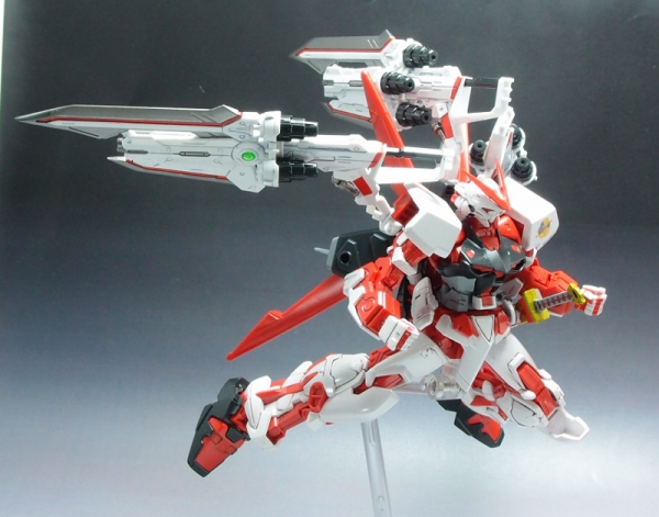 astray_customkit (10)