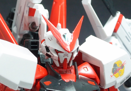 astray_customkit (9)