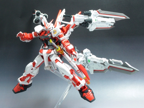astray_customkit (11)