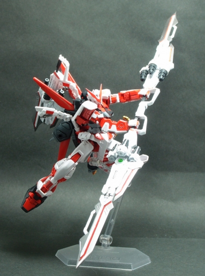 astray_customkit (14)