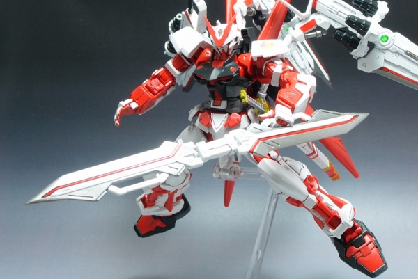 astray_customkit (15)