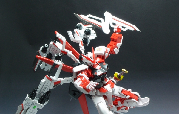 astray_customkit (16)