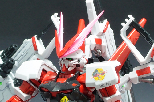 astray_customkit (17)