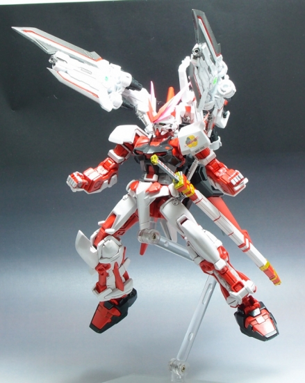 astray_customkit (18)