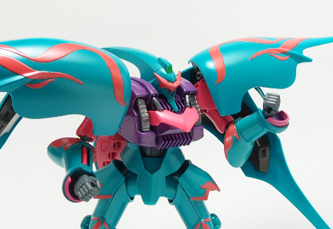 hgbf_qubeley_papillon (2)