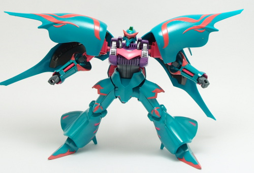 hgbf_qubeley_papillon (4)