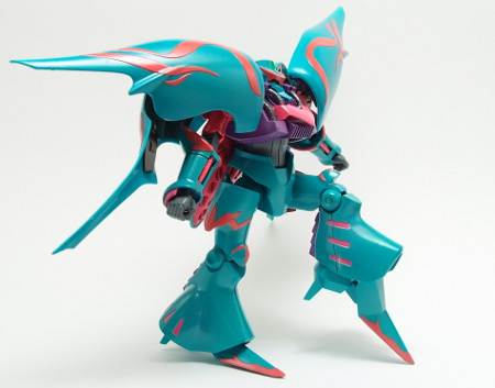 hgbf_qubeley_papillon (6)