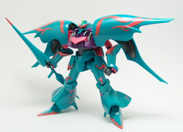 hgbf_qubeley_papillon (7)