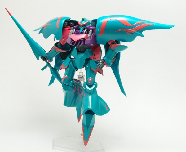 hgbf_qubeley_papillon (9)