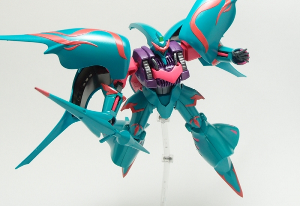 hgbf_qubeley_papillon (10)