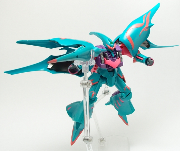 hgbf_qubeley_papillon (12)