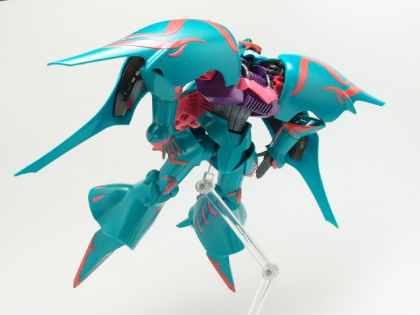 hgbf_qubeley_papillon (14)