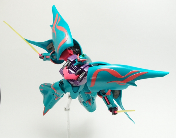 hgbf_qubeley_papillon (16)