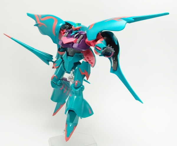 hgbf_qubeley_papillon (20)