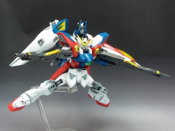 hgac_winggundam_zero (7)