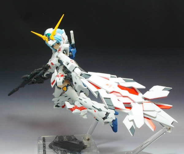 AGP_MSgirl_unicorn (18)