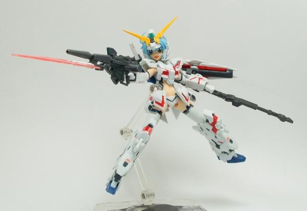 AGP_MSgirl_unicorn (22)