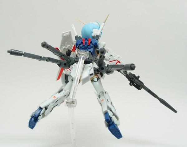 AGP_MSgirl_unicorn (23)