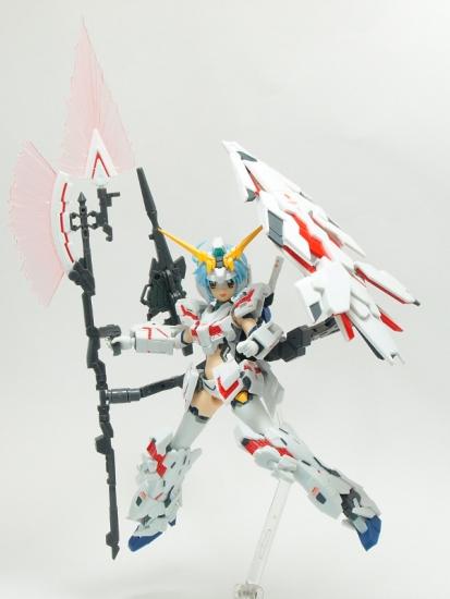 AGP_MSgirl_unicorn (24)