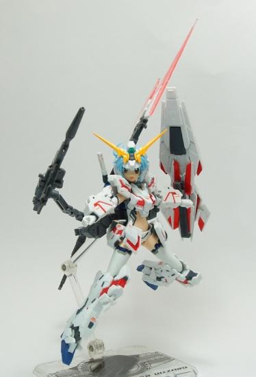 AGP_MSgirl_unicorn (25)