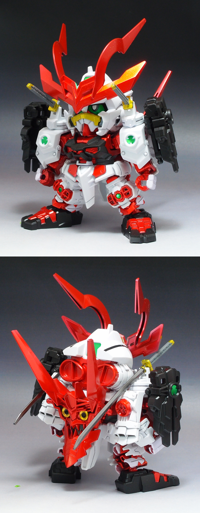 bb_sengokuastray (1)