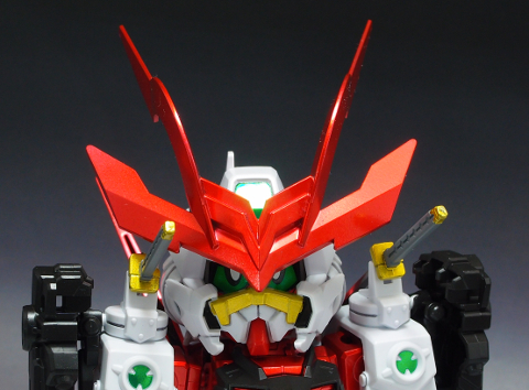 bb_sengokuastray (3)