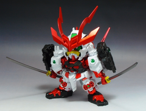 bb_sengokuastray (5)