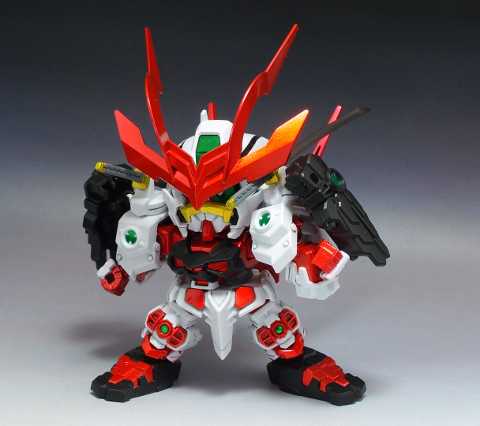 bb_sengokuastray (4)