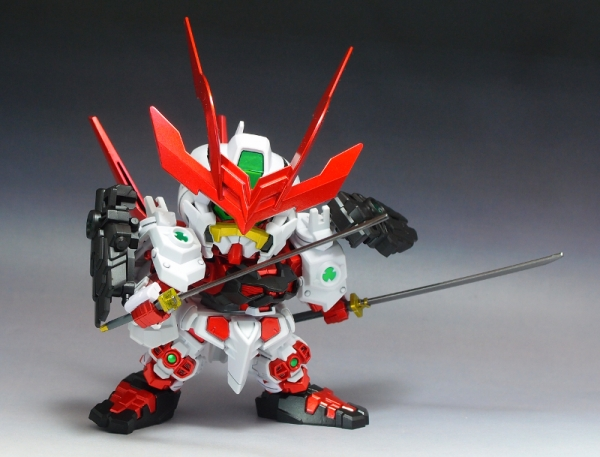 bb_sengokuastray (6)