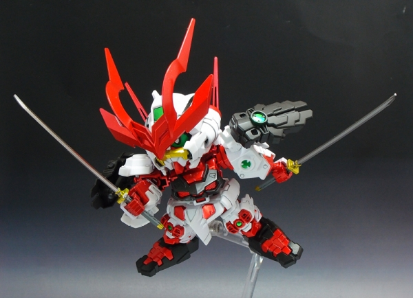 bb_sengokuastray (7)