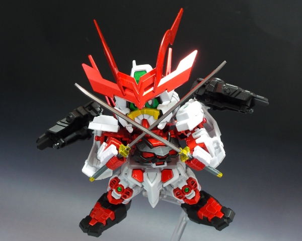 bb_sengokuastray (8)