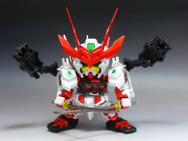 bb_sengokuastray (9)