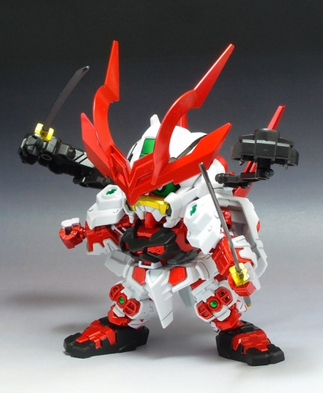 bb_sengokuastray (10)