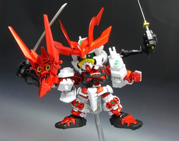bb_sengokuastray (12)
